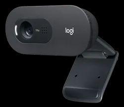 Logitech Webcam C505e