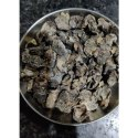 25 Kg Dry Amla