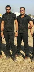 Event Security Guard Service, in Ahmedabad