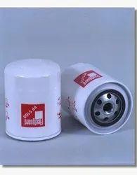 FF5108- Fleetguard Fuel Filter,  4206080 Tata Hitachi
