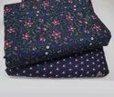 Fabric For Girls Cloths