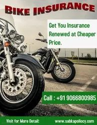 Motor Vehicle Insurance in India