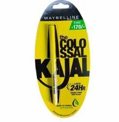 Maybelline New York Colossal Eye Kajal