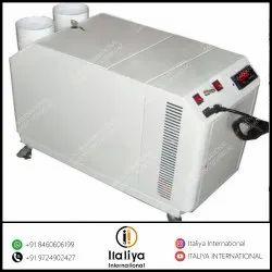 Cashew Kernels Humidifier