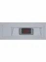 Unifrost Low Temperature Chest Freezer (-60 C) 384 Liters (Brand: Vestfrost)