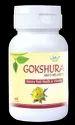 La Nutraceuticals Gokshura (Men's Wellness) 60 Pure Veg Capsules
