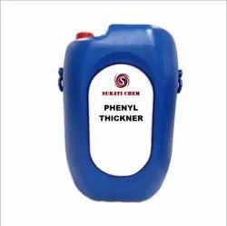 Phenyl Thickner
