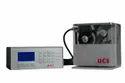 Industrial Thermal Transfer Printers Model TTO-200V