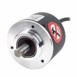 Autonics E50S8-1024-6-L-5 Rotary Encoder