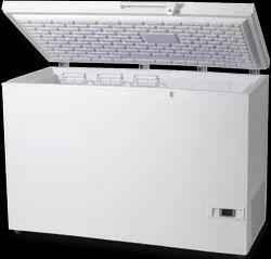 Unifrost Low Temperature Chest Freezer (-45 C) 384 Liters (brand: Vestfrost)