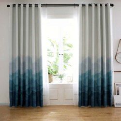 Drapes Curtains