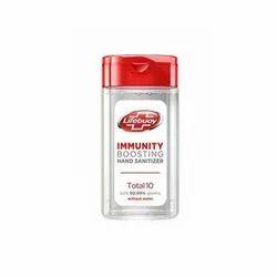 Lifebuoy Pocket Hand Sanitizer