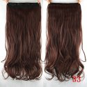 15 Model Closure And Frontal Hair For Women And Girl Cheveux Meche