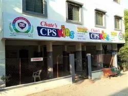 Shop Flex Banner Printing Service, in Local Area