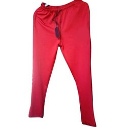 Polyester/Nylon Mens Pant, Size: 36- 38- 40- 42- 44-46