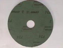 Fibre Discs 125 X  22 A24 NORTON