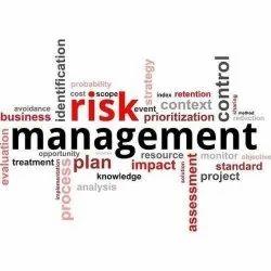 Operational Risk Management Service