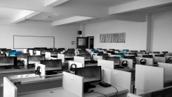 Interior Designers For Schools