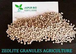 Zeolite Granules Agriculture
