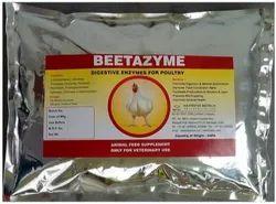 Beetazyme - W