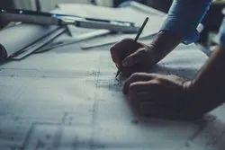 Individual Designer 2D Detailing Service