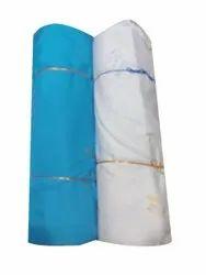 58x72cm Plain Polyester Fabric