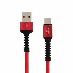 Hottech  Charging Cable Type C
