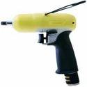 Torero Obn- 60pd Pistol Type Non Shut-off Air Oil-pulse Wrench/screwdriver