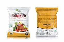 Biomix PR Bio Fertilizer