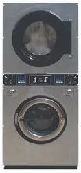 Industrial Washer and Dryer
