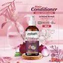 Asbah Extreme Repair Hair Conditioner