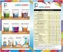 Multicolor Paper Catalog Printing, In Rajasthan