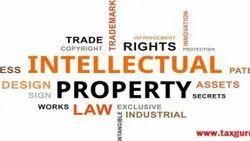 Intellectual PrIntellectual Property Right Matters Servicesoperty Right Matters Services