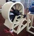 Axial Fan 28 Inch
