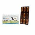 Veterinary Fertility Bolus