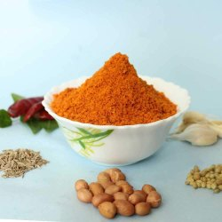 Palli Podi Powder, For Spices
