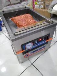 Industrial Vacuum Sealer