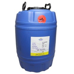 Remoistenable Adhesive - PIDIVYL 9260 C