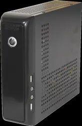 Smart 9150 Mini PC