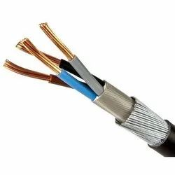 Polycab 1.5 Sqmm FRLS Cables