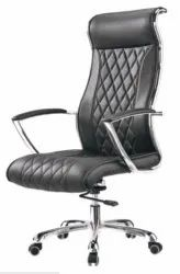 Outer-HB Chair