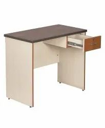 Computer Table With Drawer (VJ-2043)