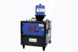 Quenching Oil Centrifuge