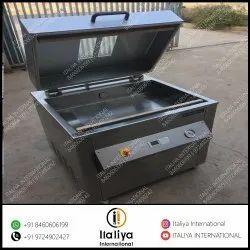 Cashew Packing Machine