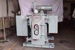 Energy Efficient Distribution Transformer
