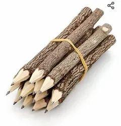 黑木铅笔竹,型号名称/编号:Y