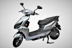 Mantra MONARCH Battery Operated Scooter