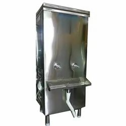 Water Coolers FS 40/80