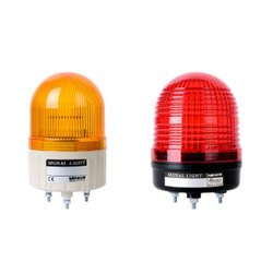 Menics Signal Light