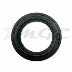 Vespa PX LML Oil Seal (Flywheel Side) - Reference Part Number 158962